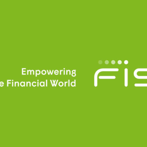 FIS Buys Worldpay for $35 Billion Piling Pressure on Rivals