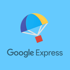 Google Express to Close Down and Merge with Google Shopping