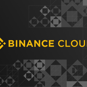 Binance Launches Its Cloud Solution to Support Digital Asset Exchange Development