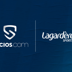 Chiliz Partners with Lagardère Sports to Conquer U.S. and European Markets