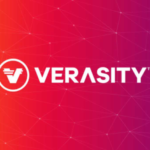 Verasity: The Next Killer App For Video Rewards