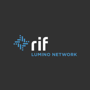 RIF Lab Launches Lumino Project: The New Live Scaling Solution for Bitcoin Blockchain