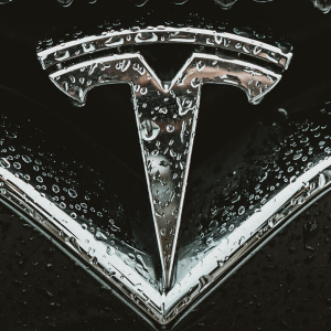 TSLA Stock Losses 12% as Tesla Sales Fall in China Despite Start of Local Production