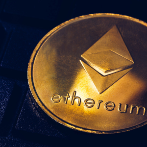 Ethereum Price & Technical Analysis: ETH No Longer Up For Now