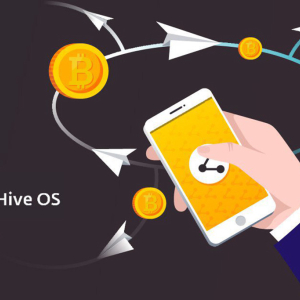 Struggling with Managing Large Mining Farms? Hive OS Is the Ultimate Platform to Help You