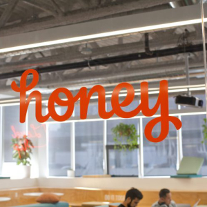 PayPal Announces Acquisition of Honey Science Corporation