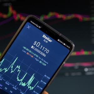 Stellar Price Analysis: XLM/USD Trends of January 31–February 06, 2019