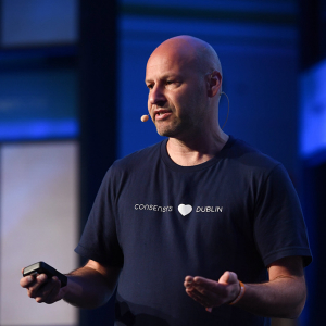 ConsenSys Founder Joseph Lubin Shuts Down Offices in India and Philippines