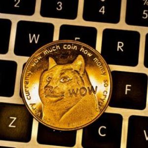 Dogecoin Price Continues to Soar as Internet Users Search for 'How to Buy Dogecoin'
