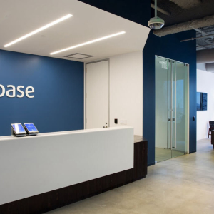 Coinbase Set to Sell Blockchain Analytics Software to DEA and IRS