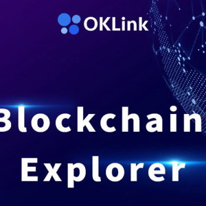 OKLink Launches Bitcoin Block Explorer as Rivals Mimic its USDK Stable Coin