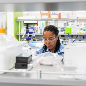 Gilead Sciences (GILD) Stock Surges after Launching Phase 3 Studies for Coronavirus Treatment