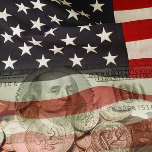 Digital Dollar Project Proposes Framework for U.S. Central Bank Digital Currency
