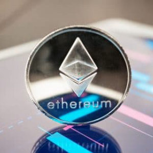 Ethereum Long-Term Outlook: Accumulation Territory at $100 Looks Tenable