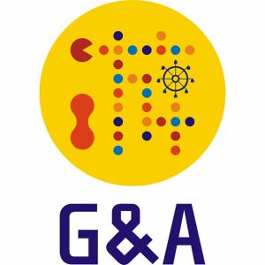 2019 Zhongshan International Games & Amusement Fair (G&A 2019)
