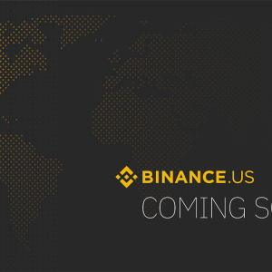 Binance to Expand Its Operations to the U.S. With FinCEN Approval