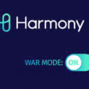 Harmony Launches Their Mainnet That Solves 'the Blockchain's Hardest Challenge'