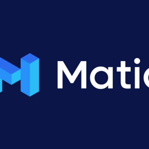 Matic Price Surges 76%, Is the Coinbase Listing In Sight?
