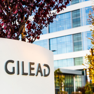 Gilead Sciences (GILD) Stock Rose 1.5% Yesterday on Remdesivir $7 Billion Sales Prognosis