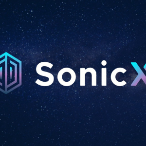 SonicX: New Blockchain Platform as a Competition to Libra?