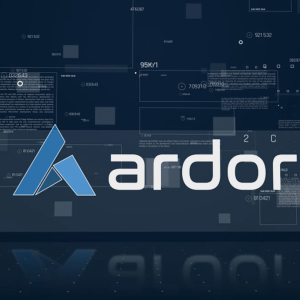 Nodes Are Back in Vogue as Ardor and Nxt Launch Node Reward Program