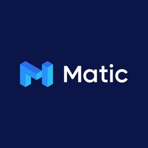 Meet Matic Network – The Most Talked About ETH Scaling Solution