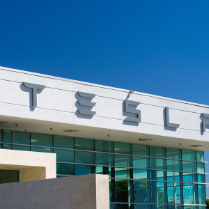 Tesla Stock: Will It Go Down due to Company's Arrogance?