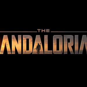 Will The Mandalorian on Disney+ be the Next Catalyst for DIS Stock?