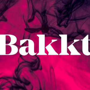 Galaxy Digital and XBTO Making First Block Trade of Bakkt Bitcoin Futures