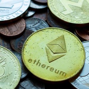 Crypto Price Analysis February 12: BTC, ETH, LTC, EOS, BCH