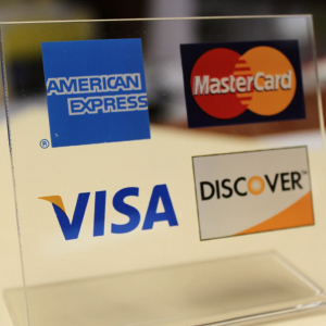 Visa, Mastercard Debuts New Buy Button to Make Online Checkout Great Again