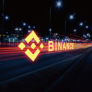 Binance CEO Denies All Sequoia's Allegations in Hong Kong Lawsuit