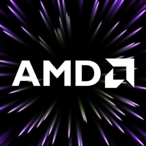 AMD Stock Price Starts Falling after 150% Surge in 12 Months