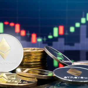 Ethereum Price Is to Reach $8,000 in Next Few Years, Believes Crypto Trader Josh Rager