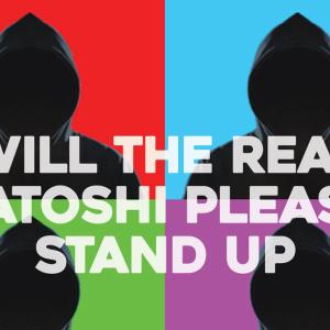 Gotsatoshi.com Launches Live Satoshi Unveiling: Real Satoshi Reveal or Just CoinDesk's PR?