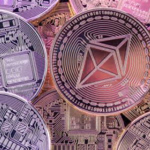 Ethereum Price Close to $400 Today, ETH Has Confidence