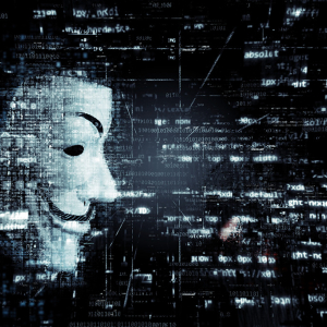 Max's Corner: The Satoshi Saga and the Importance of Anonymity