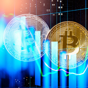 Bitcoin Price Analysis: BTC/USD Price Broke Out at $11,300 Level, Heading Towards $12,900