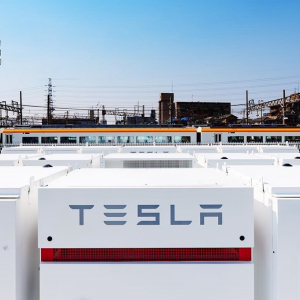 If Tesla Has Same Success with First Factory in Europe as in China, Will Its Stock Rise?