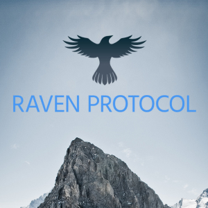 Raven Protocol Completes its IDO on Binance DEX, Raven Price Shoots