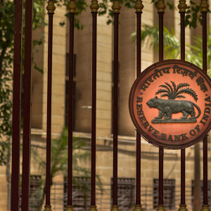 Reserve Bank of India Plans to File Review Petition against Supreme Court's Crypto Ruling