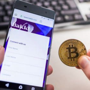 Trading for Bakkt Bitcoin Futures Go Live But Bitcoin Price Tanks Below $10,000