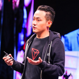 Justin Sun of TRON Wishes to Buy Steemit, Chinese News Report