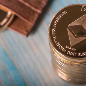 CFTC Ready For Ethereum Futures, Will ETH Price Rise to $200?