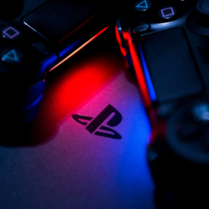 Sony Plans to Target Hardcore Gamers With PlayStation 5, a Gamble or a Smart Move?