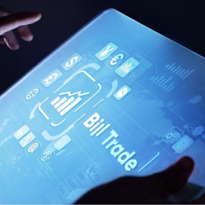 Innovative BillTrade Social Trading Platform Announces Successful Launch After Beta Testing