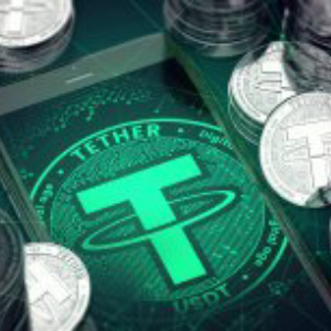 Will TRON's Acqusition of BT Rejuvenates the Blockchain Industry?