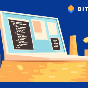Bitamp Offers to Create Grab and Go Wallet in 5 Seconds
