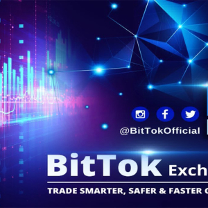 A User First Approach Paired with Innovation Drives BitTok Exchange as it Celebrates the First Anniversary with a Range of Appreciation Activities