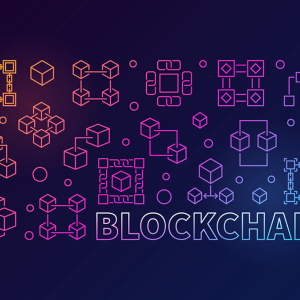 Top 5 Pain Points of Companies and How Blockchain Can Solve Them